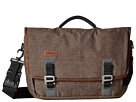 Command Messenger Bag, Small