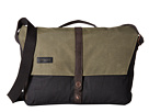 Sunset Messenger Bag, Small