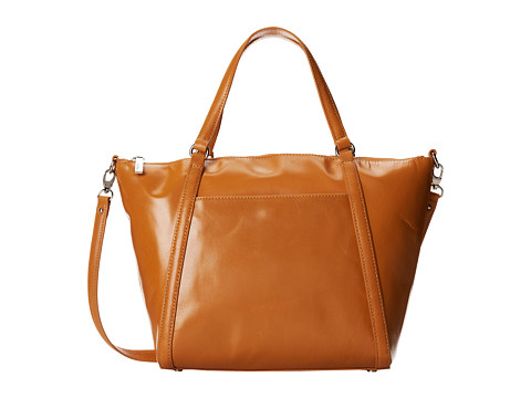 Hobo - Tatiana (Camel) Handbags