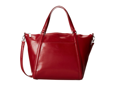 Hobo - Tatiana (Red) Handbags