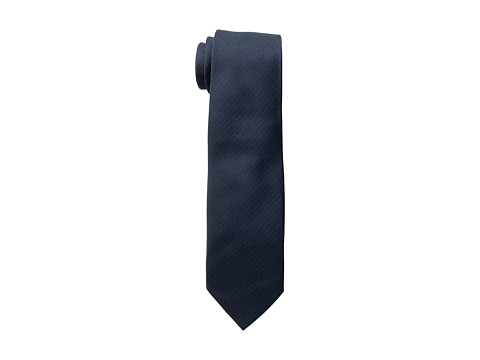 Moods of Norway - Benjamin Tie 151353 (Dark Navy) Ties