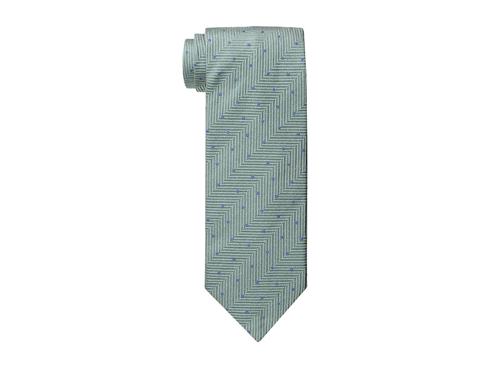 Missoni - CRB8SEU4799 (Mint) Ties
