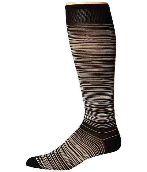 Missoni - GM00CMU4951 (Black/Beige) Men