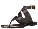 Calvin Klein Style E2454 BLK