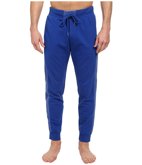 Diesel - Massi Pants DAHZ (Blue Web) Men's Pajama
