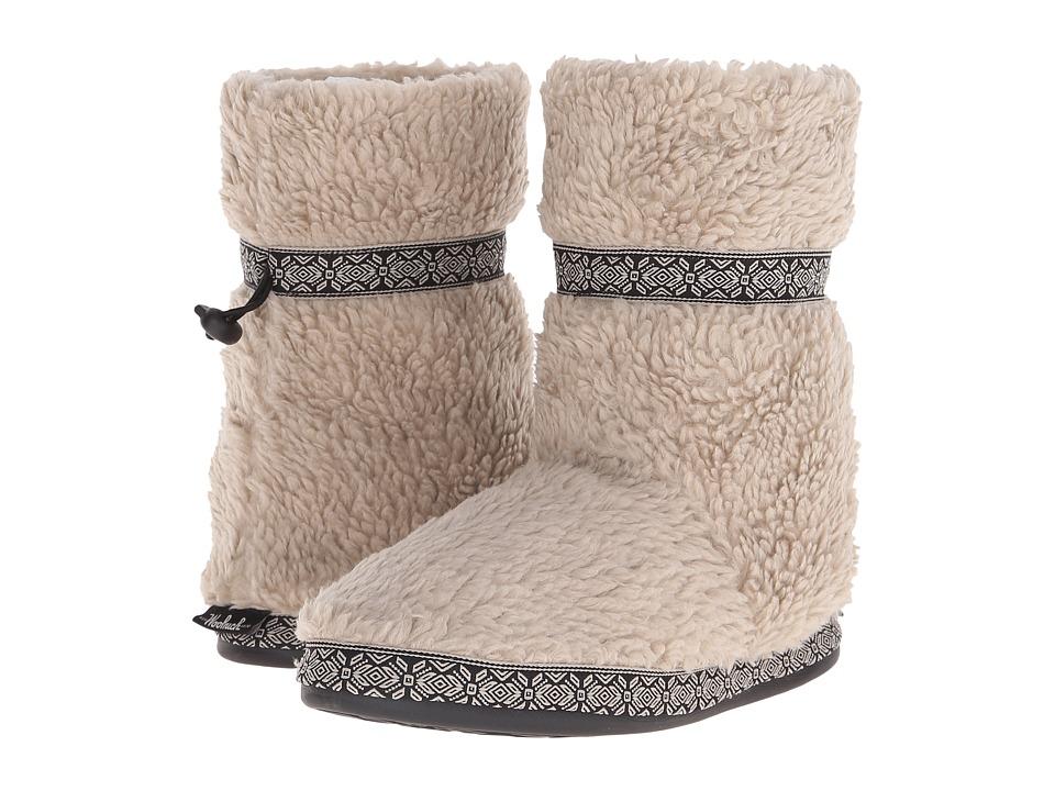 Woolrich Whitecap Boot (Peyote) Women