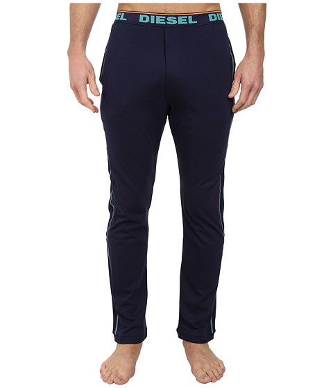 Diesel - Massi-J Pants GAGK (Navy) Men
