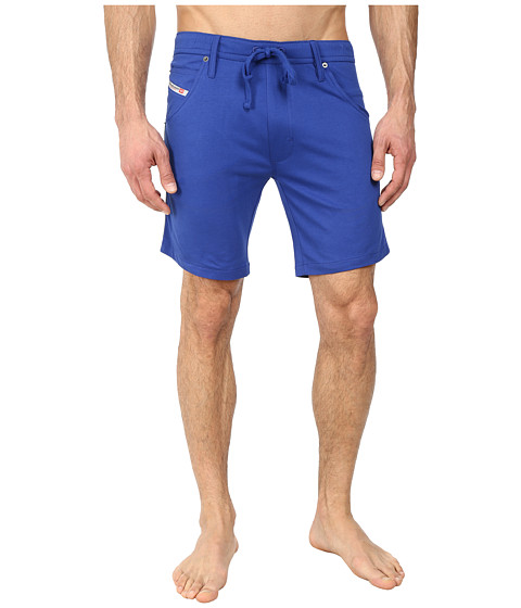 Diesel - Kroo Shorts KAIK (Navy) Men