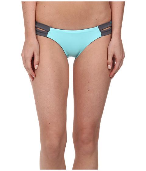 Rip Curl - Mirage Color Block Pants (Aqua) Women