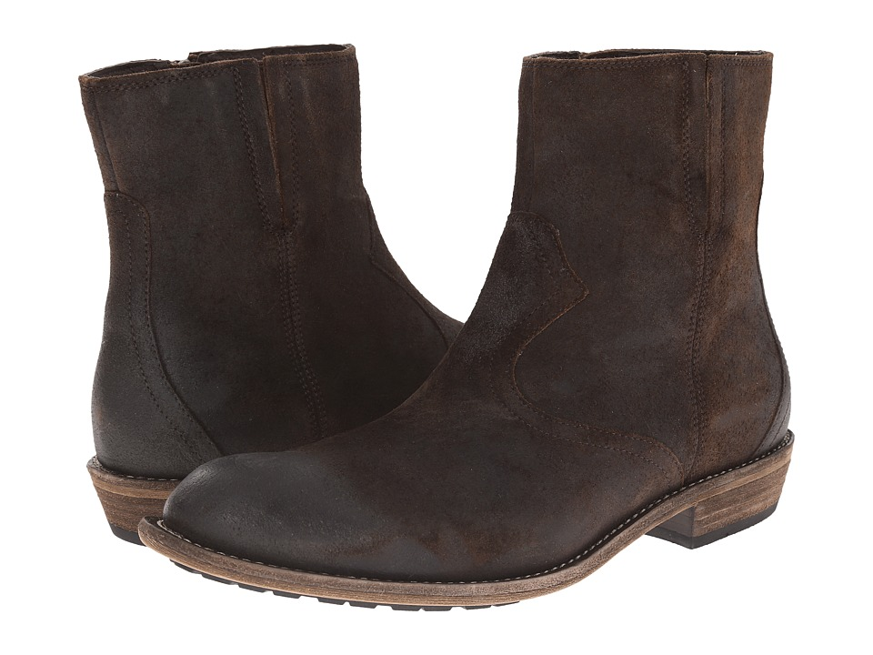 Woolrich - Bulldogger (Java) Men's Boots