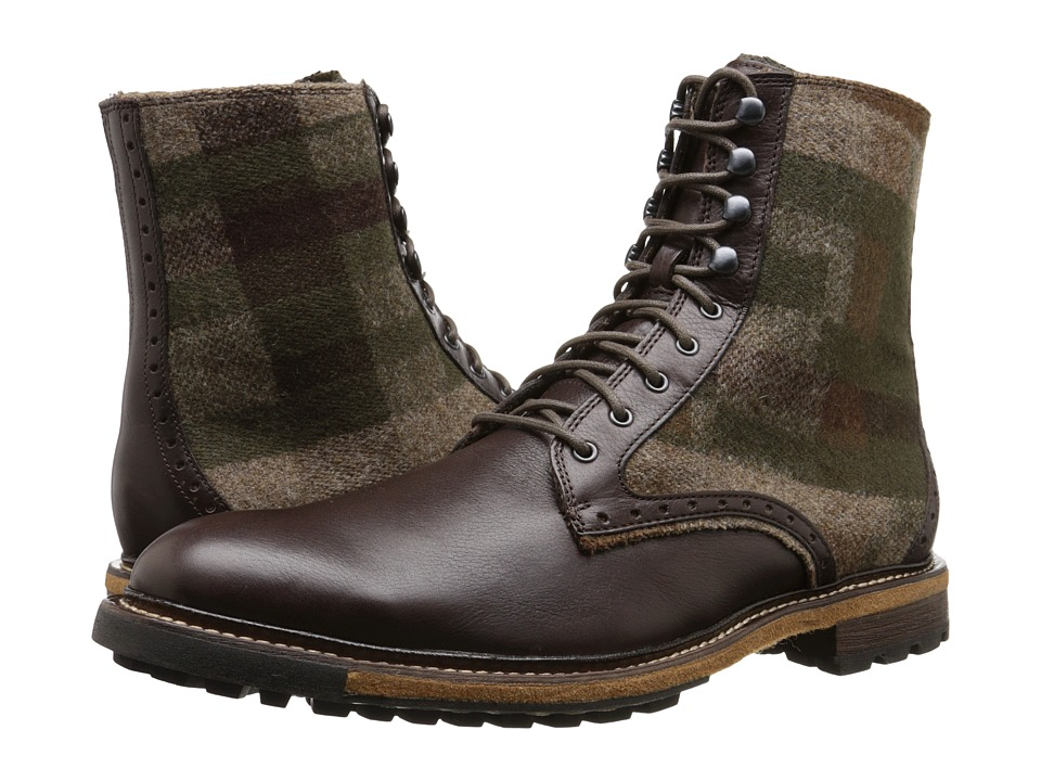 Woolrich Bootlegger (Java) Men