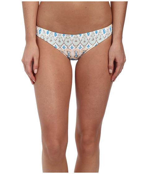 Eberjey - Bleached Blues Coco Bottom (Multi) Women's Swimwear