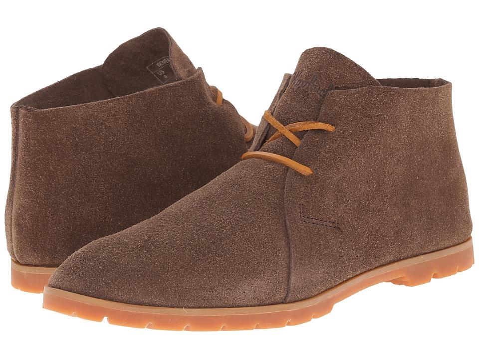 Woolrich - Lane (Rye) Women's Boots