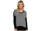 Hurley Demi Pullover Sweater