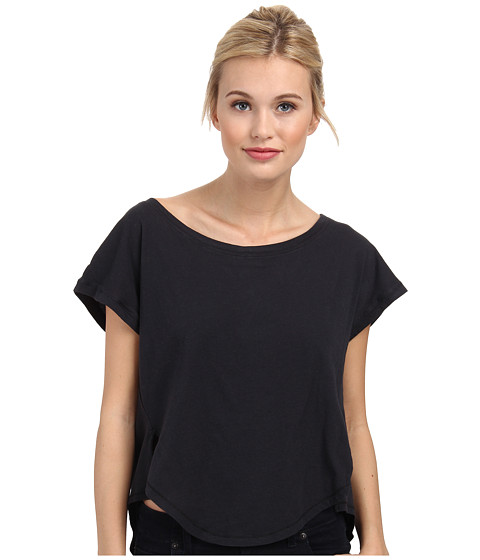 Alternative - Stand Out Tee (Black) Women