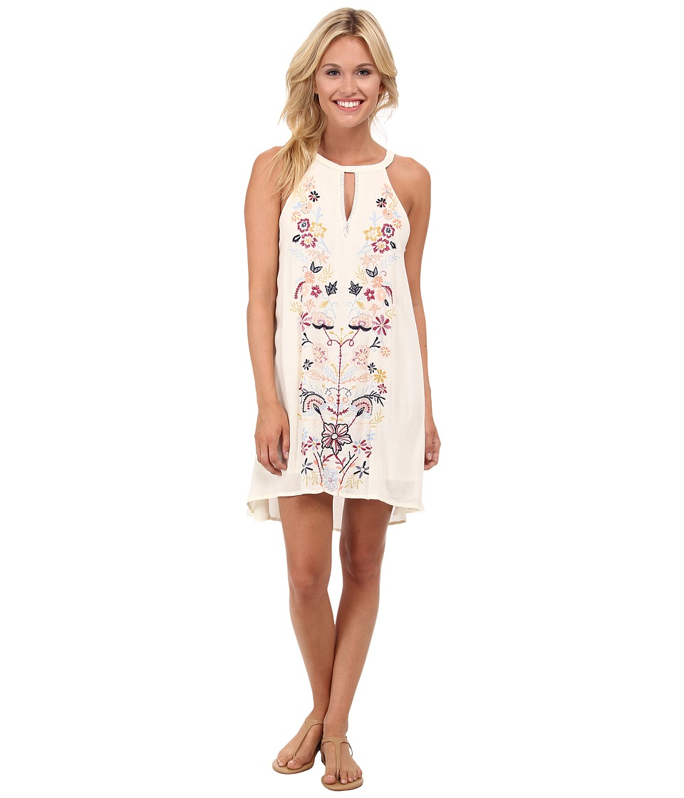O'Neill - Fawn Dress (Naked) Women's Dress