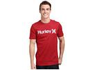 Hurley Style MTS0008280 H6DB