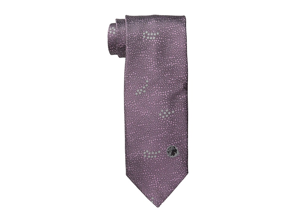 Versace Collection - CR39SEB0962 (Purple) Ties
