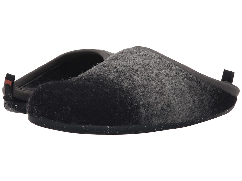 Camper - Wabi - 18811 (Multi/Assorted) Men's Slippers