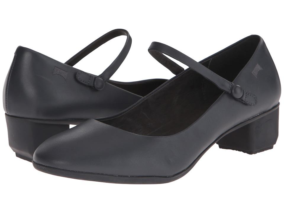Camper - Beth - 22110 (Light/Pastel Blue) Women's Shoes