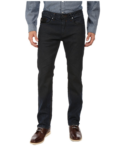 Buffalo David Bitton - Six-X Jeans in Indigo (Indigo) Men's Jeans