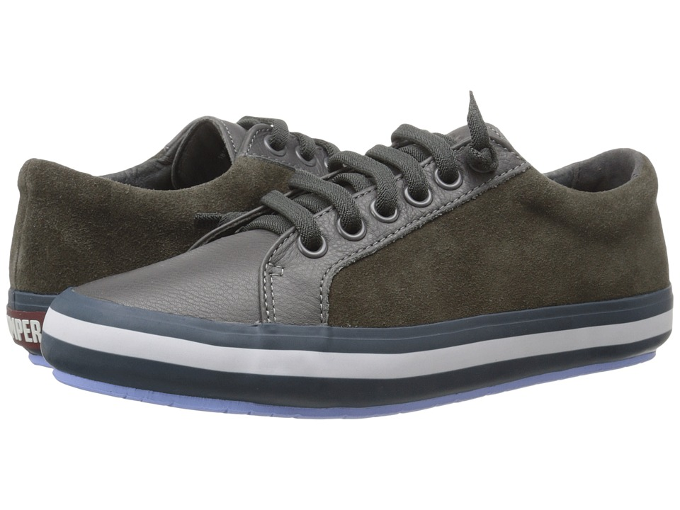 Camper - Portol - 18961 (Multi/Assorted) Men's Lace up casual Shoes