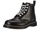 Dr. Martens Style R16754001 001