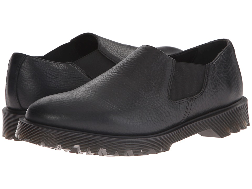 Dr. Martens - Louis (Black Inuck) Men