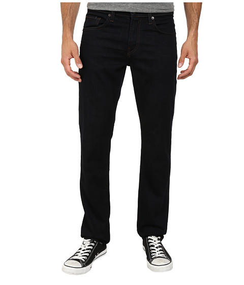 J Brand - Tyler Slim in Resin (Resin) Men