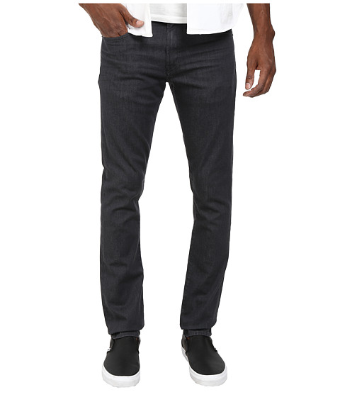 J Brand - Tyler Slim in Slate Resin (Slate Resin) Men