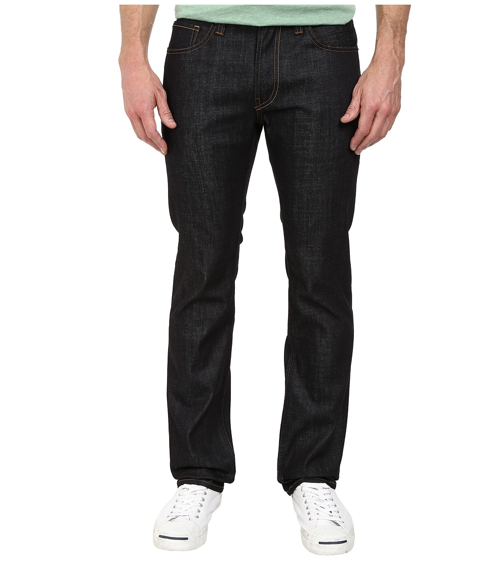 J Brand - Kane Slim Straight in Raw (Raw) Men's Jeans