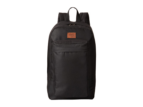 Obey - Everett Backpack (Black) Backpack Bags
