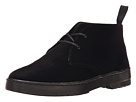 Dr. Martens Style R16575003 003