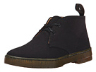 Dr. Martens Style R16760001 001