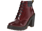 Dr. Martens Style R16735601 601