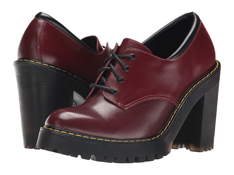 Dr. Martens - Salome (Shiraz Buttero) Women