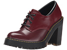 Dr. Martens Style R16733601 601