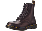 Dr. Martens Style R13661511 511