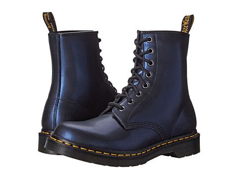 Dr. Martens - 1460 (Navy Tracer) Women