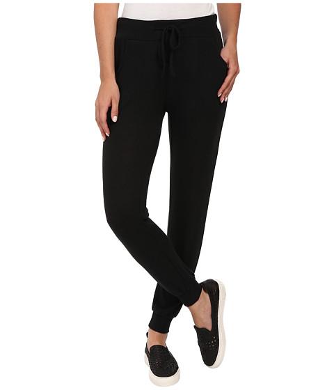 RVCA - Always Rite Pants (Black) Women