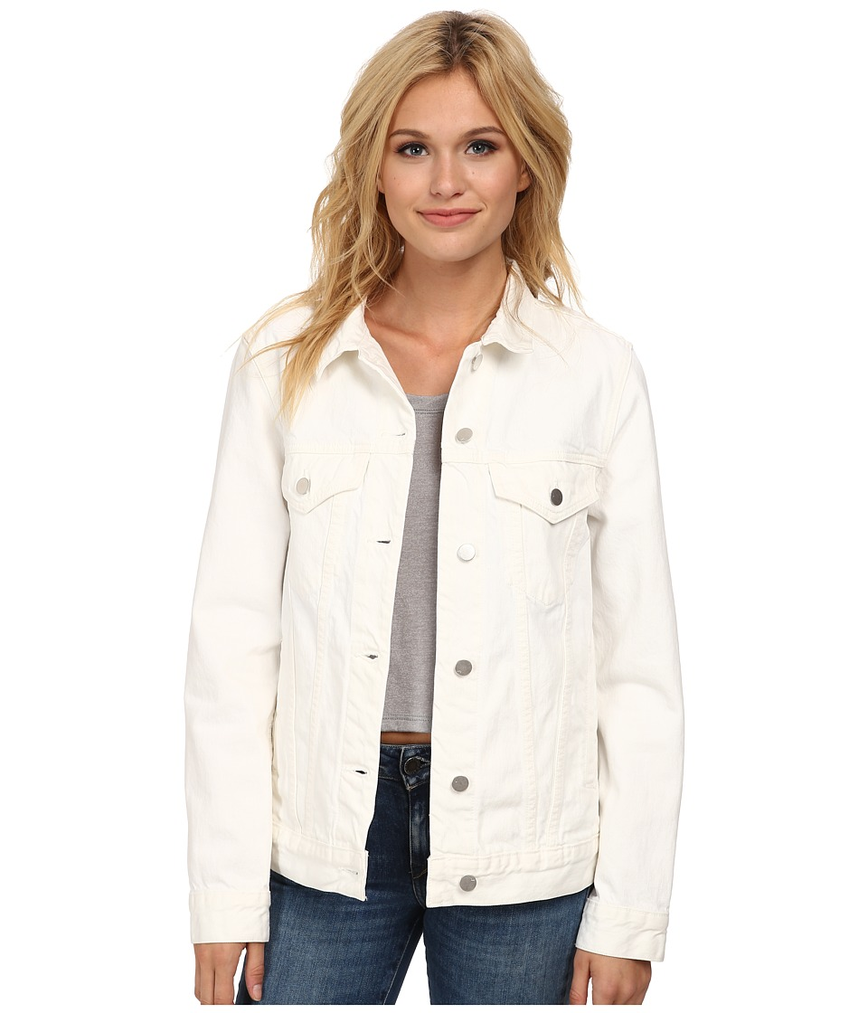 J Brand - Darci Jacket (Eternity) Women