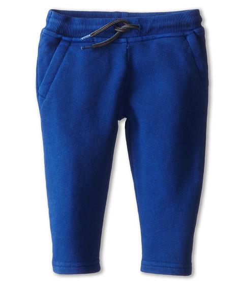 Paul Smith Junior - Sweatpants (Infant) (Mr. Klein