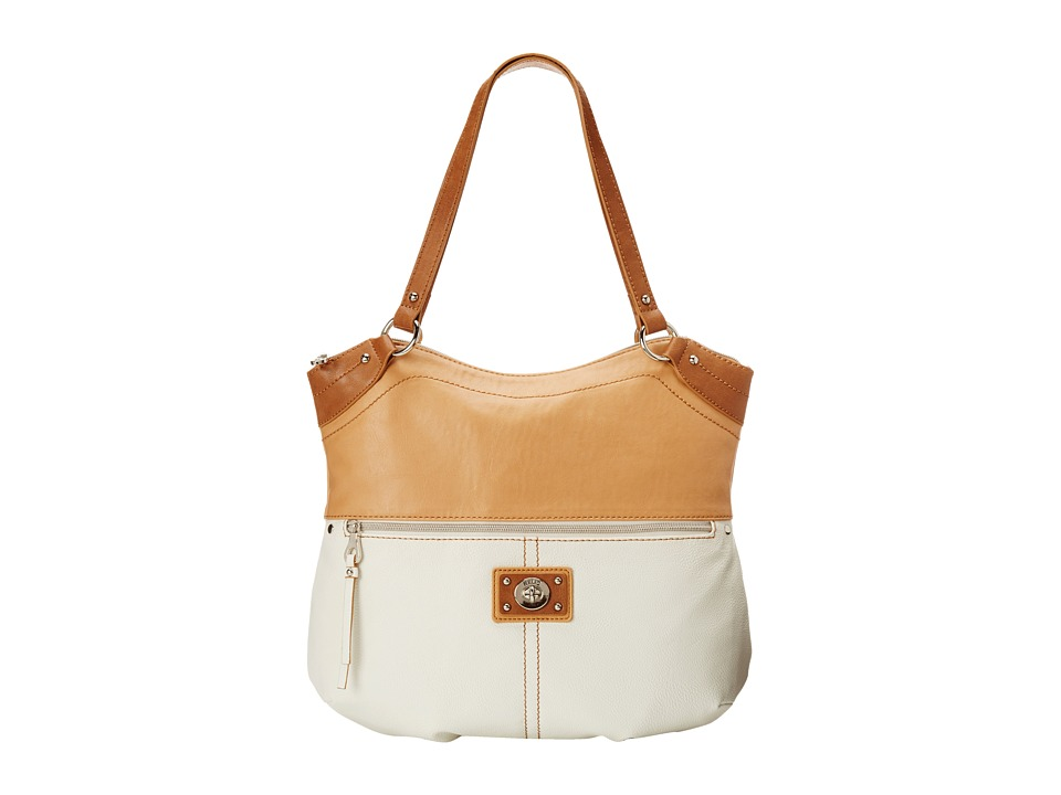 Relic - Prescott Shopper (Neutral Multi) Handbags