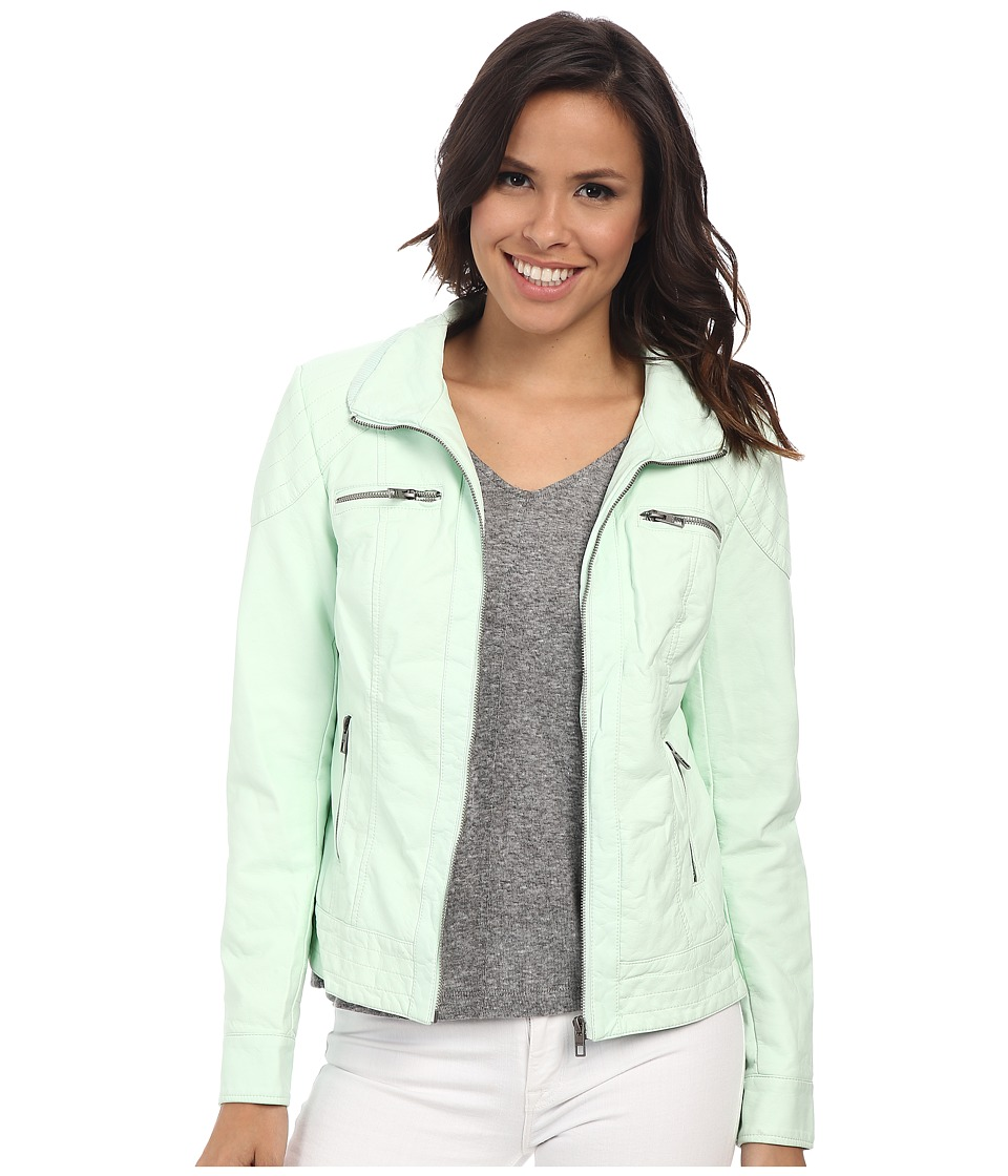 ONLY - Darling Jacket (Bay) Women's Jacket