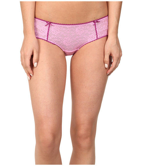 b.tempt'd - Full Bloom Hipster (Cyclamen) Women's Underwear