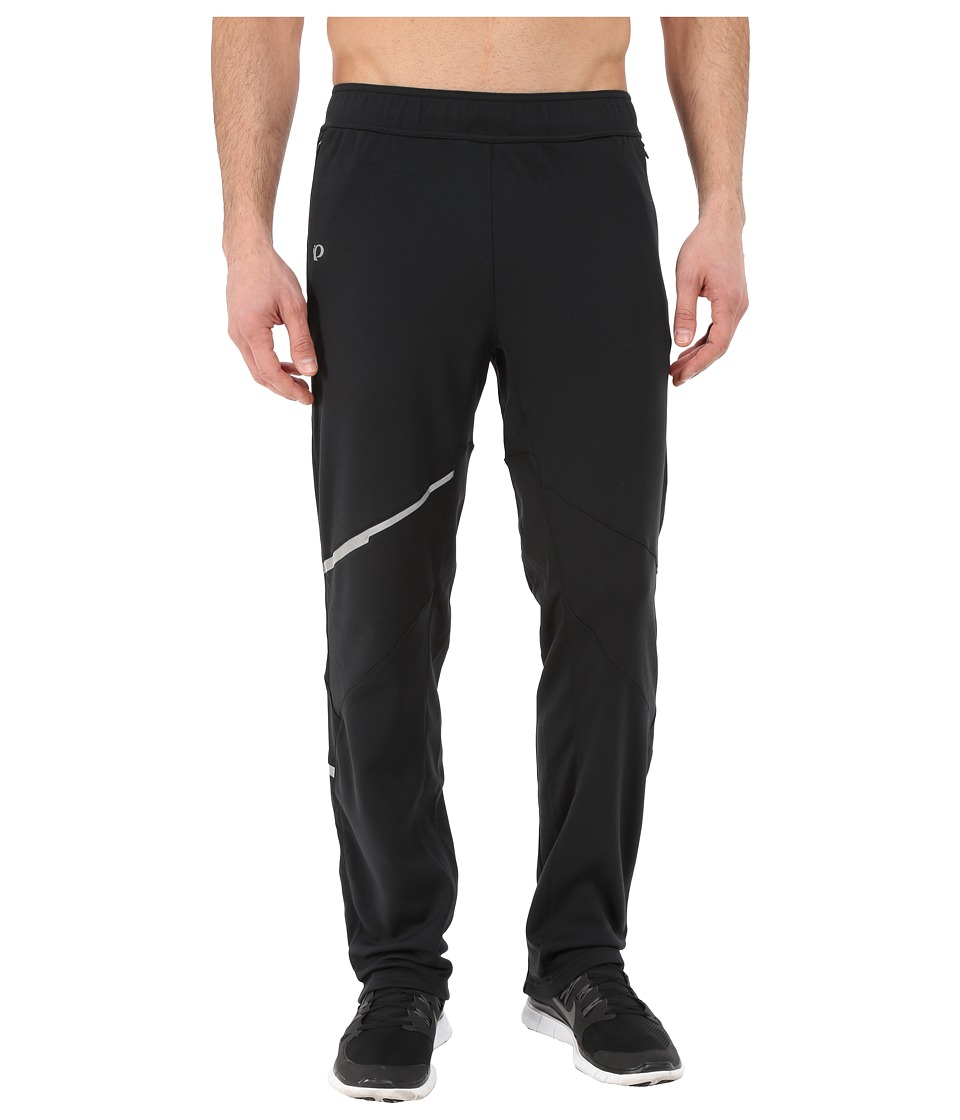Pearl Izumi - Fly Run Pants (Black) Men's Workout