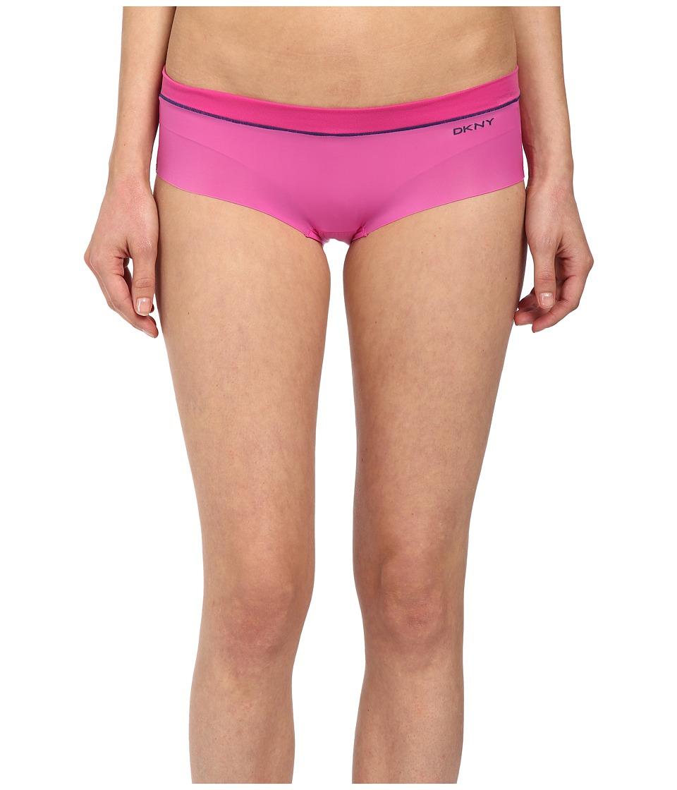 DKNY Intimates - Fusion Bikini 570115 (Disco Rhapsody) Women's Underwear