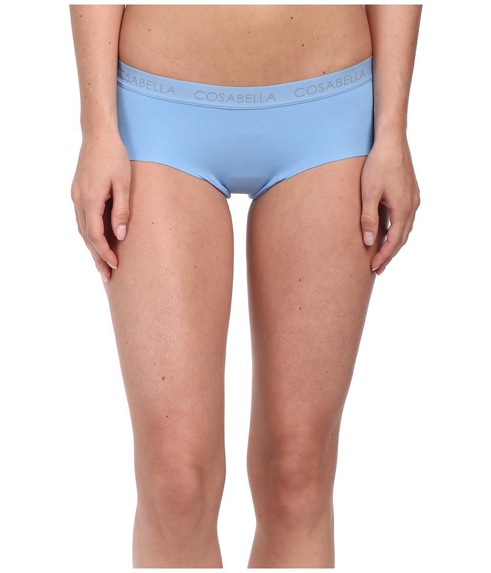 Cosabella - Edge Lowrider Hotpant (Sparta) Women's Underwear