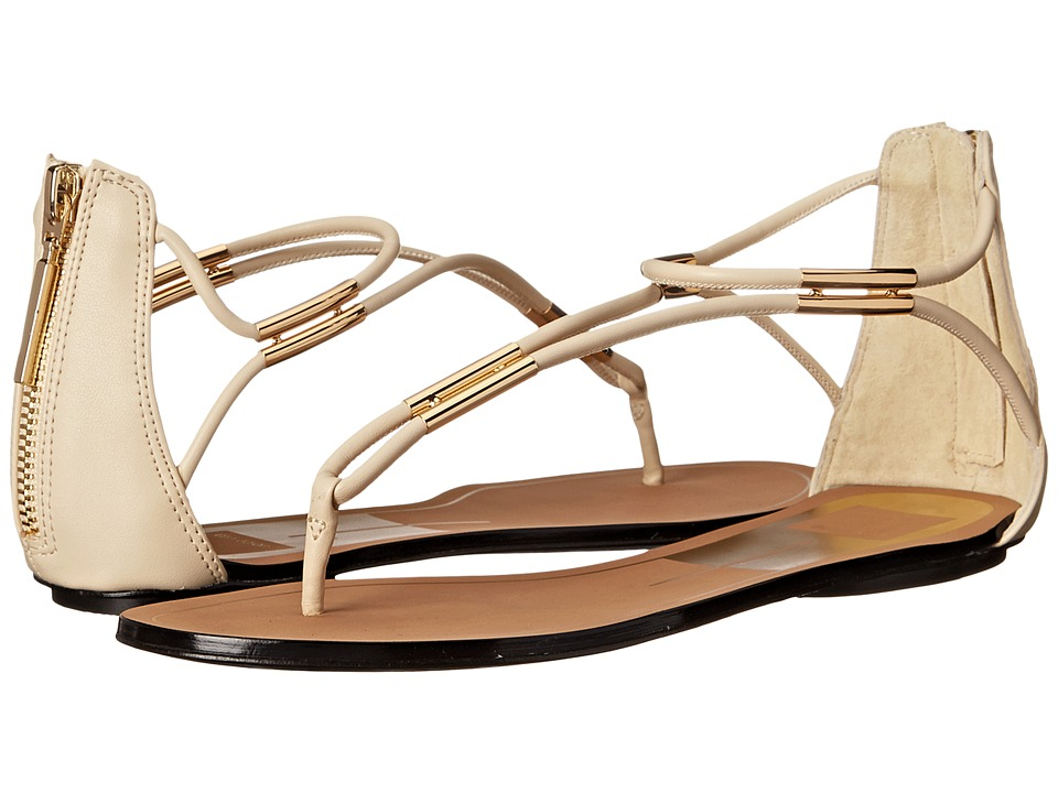 Dolce Vita - Marnie (Vanilla Stella) Women's Sandals