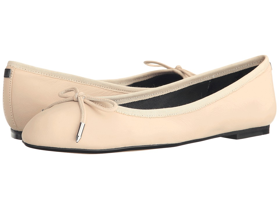 Dolce Vita - Brae (Vanilla Leather) Women